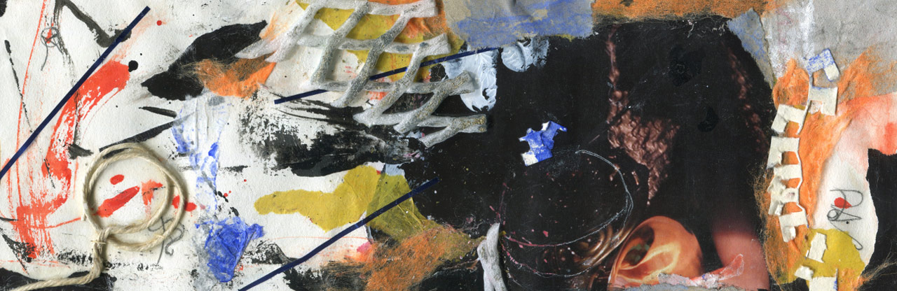 Delphine Gauthier-Guiche